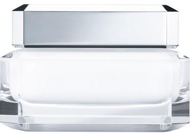 Tiffany&Co Eau De Parfum Body Cream 150ml