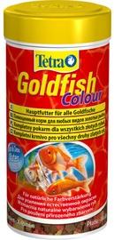 Корм для рыб Tetra Ani Min Goldfish Colour Floces 250ml