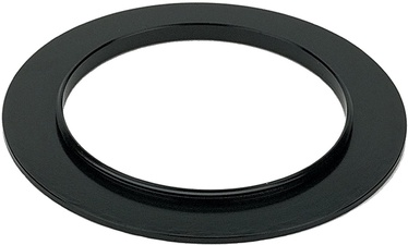 Cokin M Filter Holder Adapter Ring 77mm P477