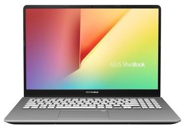 Asus VivoBook S15 S530FA-BQ048T|16
