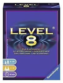 Galda spēle Ravensburger Game Level 8 Mini 20780