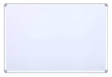Avatar Magnetic Board 90x120cm White