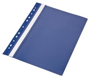 Mapp Panta Plast Flat File 000051149230 Blue