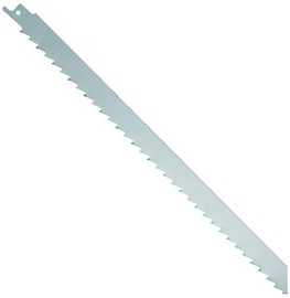 Bahco Sabre Saw Stainless Steel Blade 3 TPI 300mm