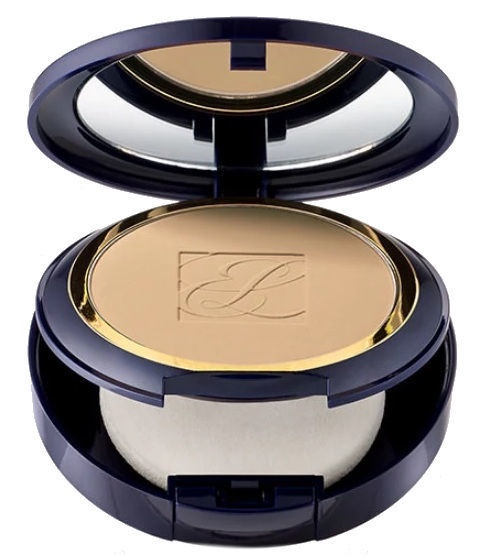 Estee Lauder Double Wear Stay-in-Place Powder Makeup SPF10 12g 2C3
