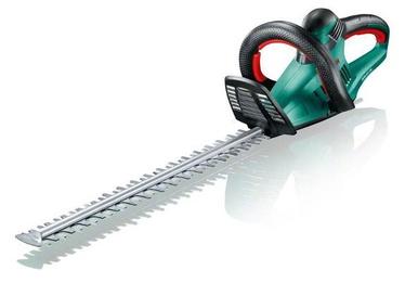 Elektrinės gyvatvorių žirklės Bosch AHS 55-26 06008C0500