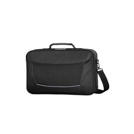 HAMA SEATTLE LAPTOP BAG 17.3 BLACK