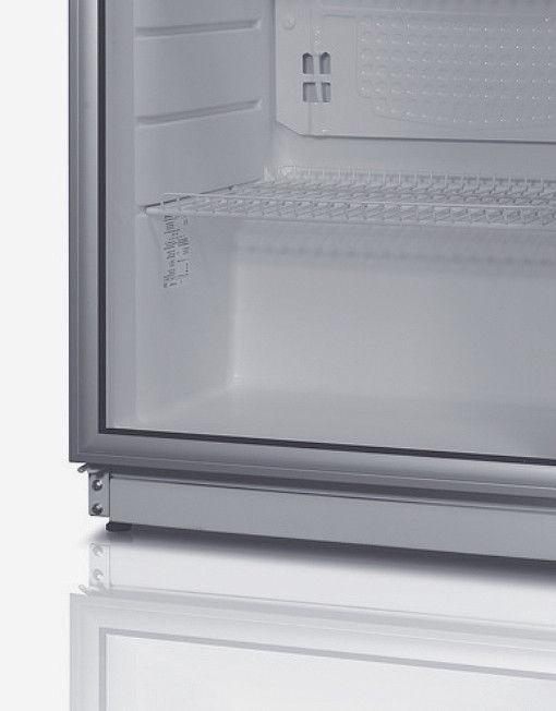 Šaldytuvas Snaigė CD350-1004-00SNW6