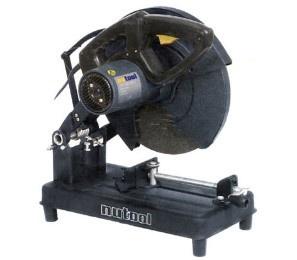 Griezējs metāla, stacionārs NCOM355 2700W