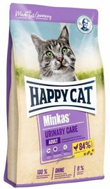 Happy Cat Minkas Urinary Care 1.5kg
