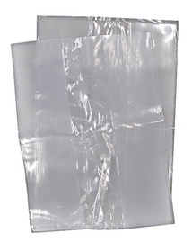 SN Polyethylene Bag 120x75cm 25pcs