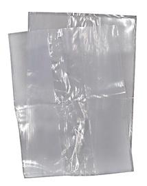 Prügikott, 25 tk, läbipaistev