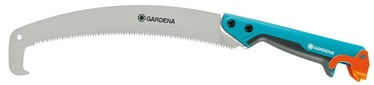 Aiasaag Gardena Combisystem 300 PP, 325mm