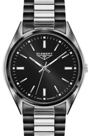 33 Element Men's Watch 331822 Grey