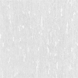 Viniliniai tapetai 471036