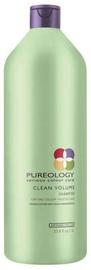 Redken Pureology Clean Volume Shampoo 1000ml