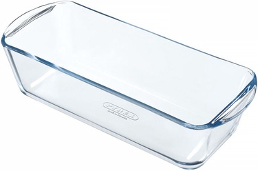 Kepimo forma Pyrex Classic Bake&Enjoy Loaf Dish, 28x12x7.5 cm