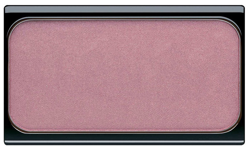 Румяна Artdeco 23 Deep Pink Blush
