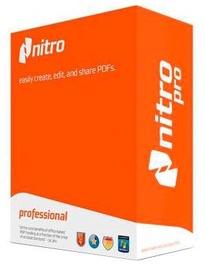 Nitro Pro 11 (50-99)