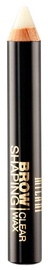 Milani Brow Shaping Clear Wax Pencil 2.6g 01