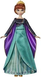 Кукла Hasbro Disney Frozen II E8881