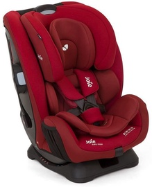 Joie Every Stage Cranberry 0-36kg