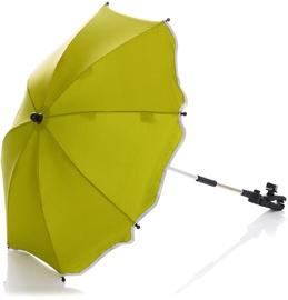 Lietussargs Fillikid Standart, zaļa