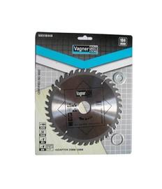 Vagner Wood Cutting Disc 400mm 48T