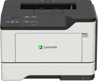 Лазерный принтер Lexmark B2442dw