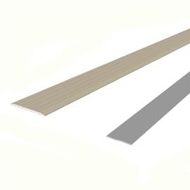 Neslystanti klijuojama PVC juosta FTAS40, 90 cm