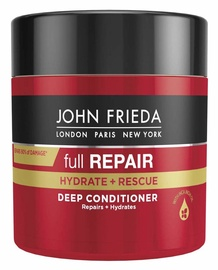 John Frieda Full Repair Hydrate Rescue Deep Conditioner 250ml