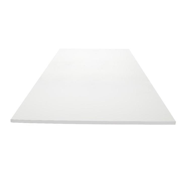 Щит MDL SN MDL Panel 1740x595x16mm White
