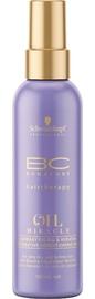 Schwarzkopf BC Bonacure Oil Miracle Barbary Fig&Keratin Milk 150ml
