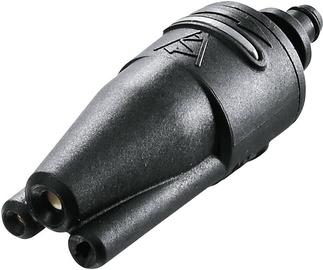 Bosch Adjustable Nozzle F016800568