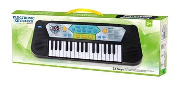 Пианино 626021378