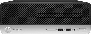 HP ProDesk 400 G4 SFF 1EY31EA#AKD