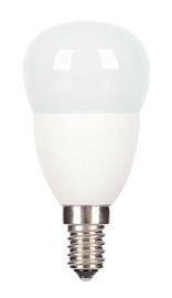 SPULDZE LED BURB 6W E14 827 DIM FR (GE)