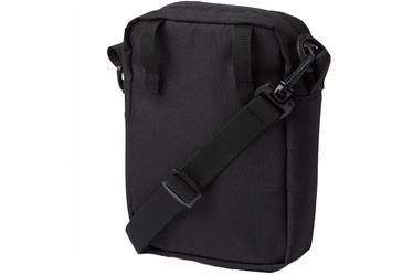 Columbia Urban Uplift Side Bag 1724821013 Black