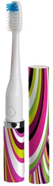 Violife Slim Sonic Classic Electric Toothbrush Mirage