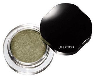 Shiseido Shimmering Cream Eye Color 6g GR732