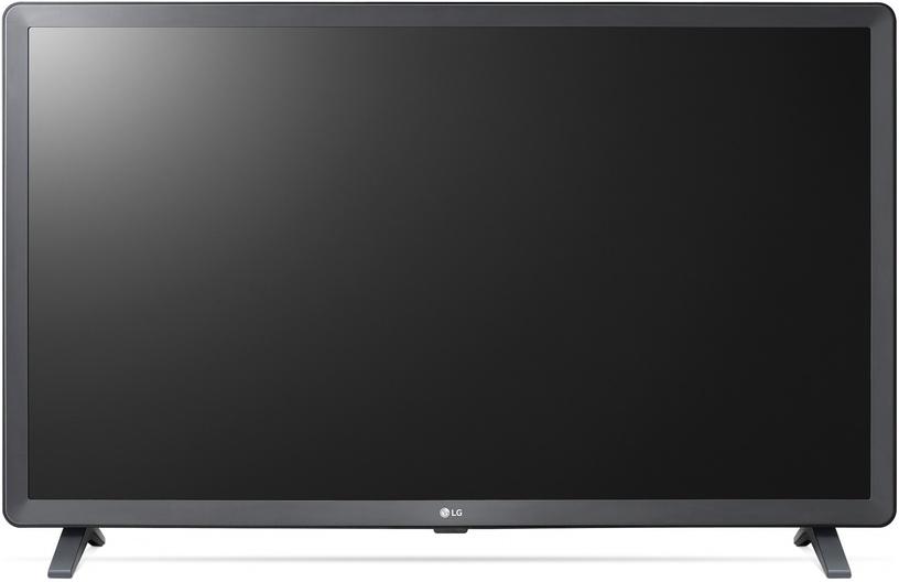 TELEVIZORS 32LK6100PLB LG