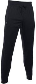 Under Armour Jogger Pants 1272412-001 Black XL