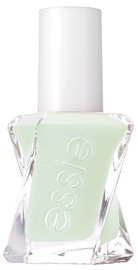 Essie Gel Couture 13.5ml 160