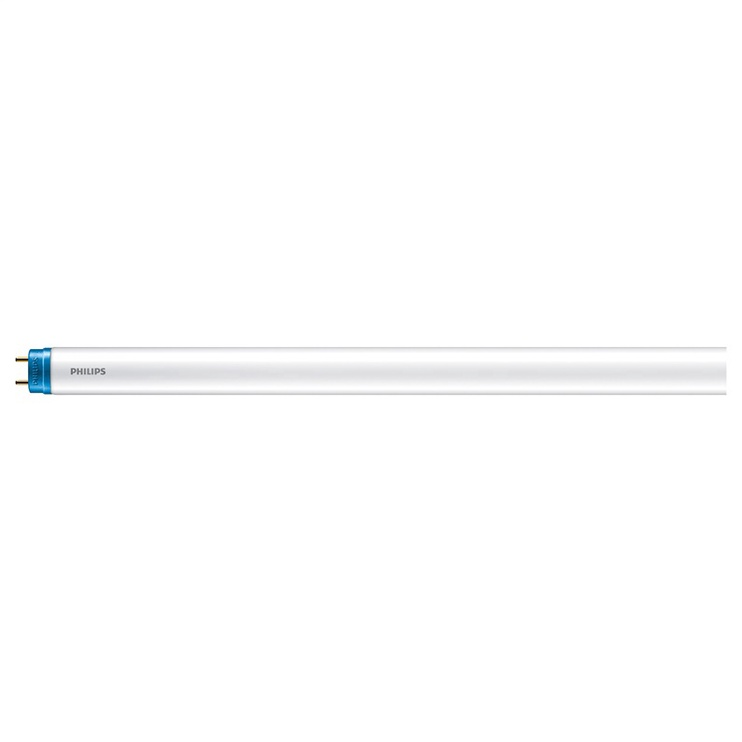 SP. LED T8 14,5W G13 840 1600LM 120CM (PHILIPS)