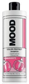 Mood Hair Color Protect Shampoo 400ml