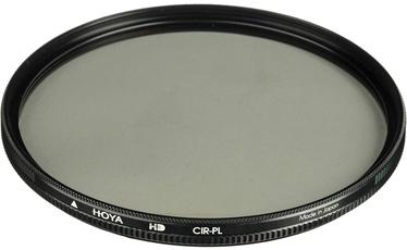 Hoya CIR-PL HD 52mm