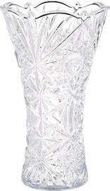 Bohemia Vase Miranda 20.5cm