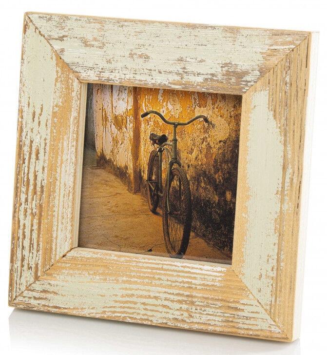 Фоторамка Bad Disain Photo Frame 10x10cm 1520928 Green