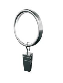 Karnizo žiedai, Ø 16/19 mm