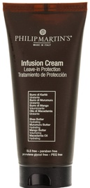 Philip Martin's Infusion Cream Leave-in Protection 200ml